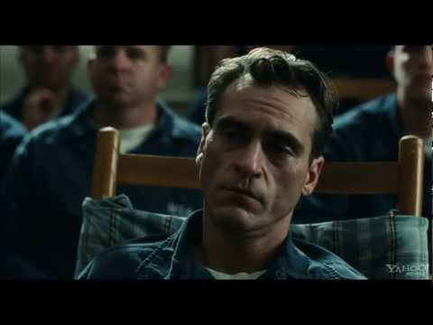 The Master - Paul Thomas Anderson - Trailer [VO-HD]