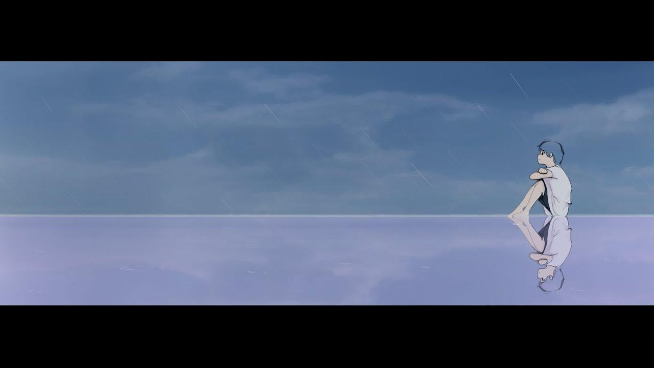 [Cover Project] Dreamer -빗소리 잔향 한국어 ver.