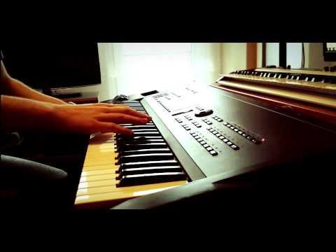 Yamaha SY77 Multitimbral Music Workstation - Yamaha - Encyclotronic