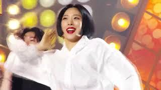 [쇼! 음악중심]  양준일 + 리아 킴 -Dance With Me 아가씨 (Yang Joon Il + Lia Kim -Dance with me Lady) 20200314