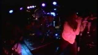 Ritual Device @ Unicorn, Milwaukee 9-1-93