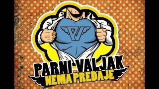 Parni Valjak - Zona sumraka