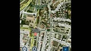 Google maps v2.3.0.9