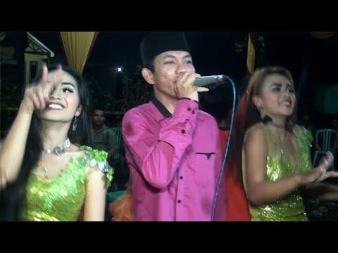Reog Ponorogo Bisane Mung Nyawang Bahasa Madura Versi Bintang Budaya Part 20