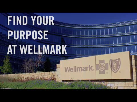 find-your-purpose-at-wellmark