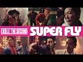 Superfly 連続再生 youtube