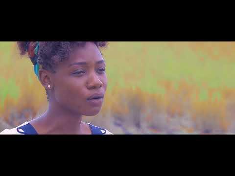 Kaylo ft  Abigail Pallu - Reason (Shot by SREAMSIDE)
