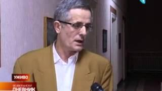 Izbori u Kovinu, nezvanično: Vodi SNS, drugi URS, treća DS