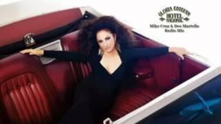 Gloria Estefan - Hotel Nacional (Mike Cruz & Dee Martello Radio Mix)