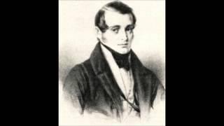 Norbert Burgmüller - In der Ferne
