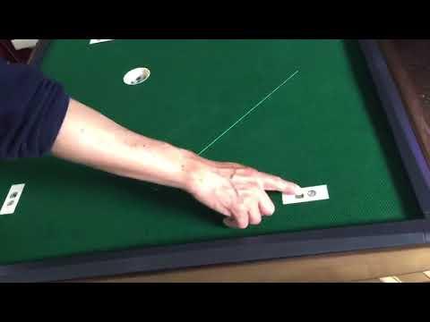 Oasis poker pro series игровой автомат netent
