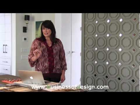 Interior Design Visual Presentation A Guide To Graphics Models And Presentation Techniques Youtube