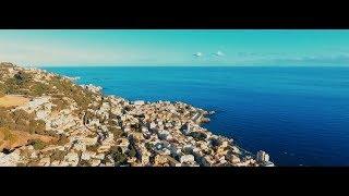 Molotov   Copa Gabana   ft Sido la dose ( Beat's by Zuma )