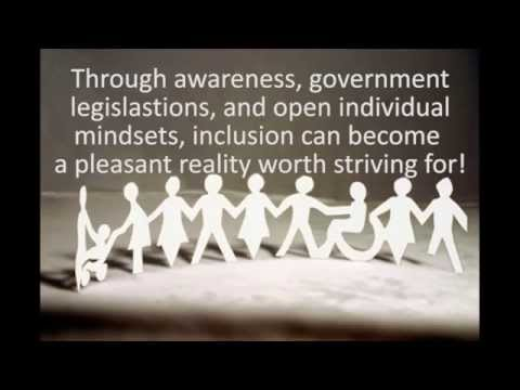 Social exclusion and its effects on health