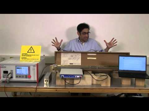 Introduction to EMC  (Part 4/4): Radiated and Conducted Immunity Tests