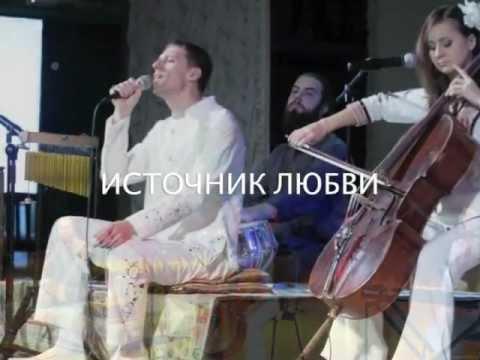 """ЗВЕНИГОРОД 27 октября 15:00 КЦ """"ЛЮБОВИ ОРЛОВОЙ"""""""