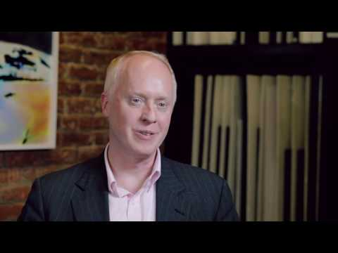 Ed Winkleman on Selling Contemporary Art  How to Navigate the Evolving Market HD