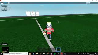 How to colour your Admin Guis in ROBLOX | FRV