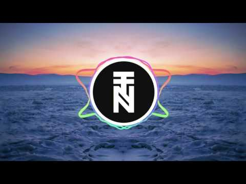Lil Uzi Vert, Quavo & Travis Scott - Go Off (Neptis Trap Remix) [Fast & Furious 8]