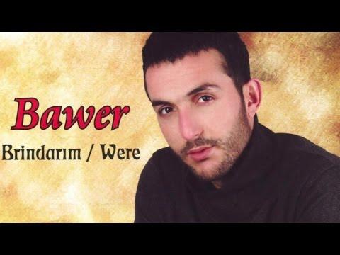 Bawer - Ez Gulim