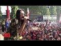 Nella Kharisma Goyang 2 Jari LAGISTA Live Curugsewu 2018