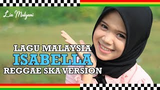 Isabella (Reggae SKA Version) Jheje Project