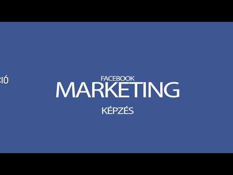 Géniusz Plusz Marketing és Innováció