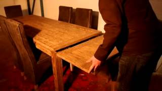 Night And Day Furniture Canada