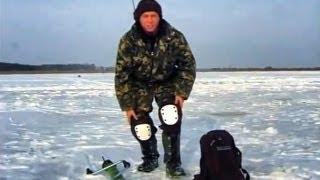 Лайфхаки для зимней рыбалки. Топ 10 самоделок для зимней рыбалки. Конкурс.