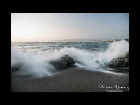 Landscape Travel Photography on Location | Fort Bragg, California by Bessie Young Photography