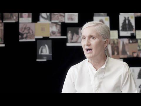 dior-designer-maria-grazia-chiuri-talks-through-digital-couture-show