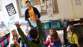 caddo school boss explains 5 raise plan
