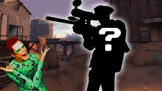 TF2: What Really Happened?