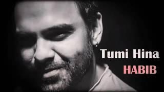 Tumi Hina By Habib Wahid new song Unreleased Song Bangla New Song