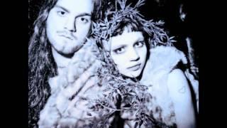 Grimes-Crystal Ball