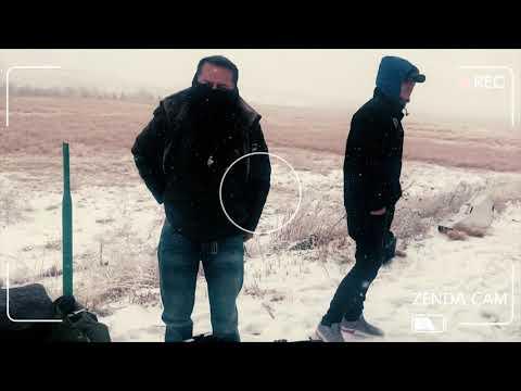 la-zenda-nortea-vlog-episodio-4