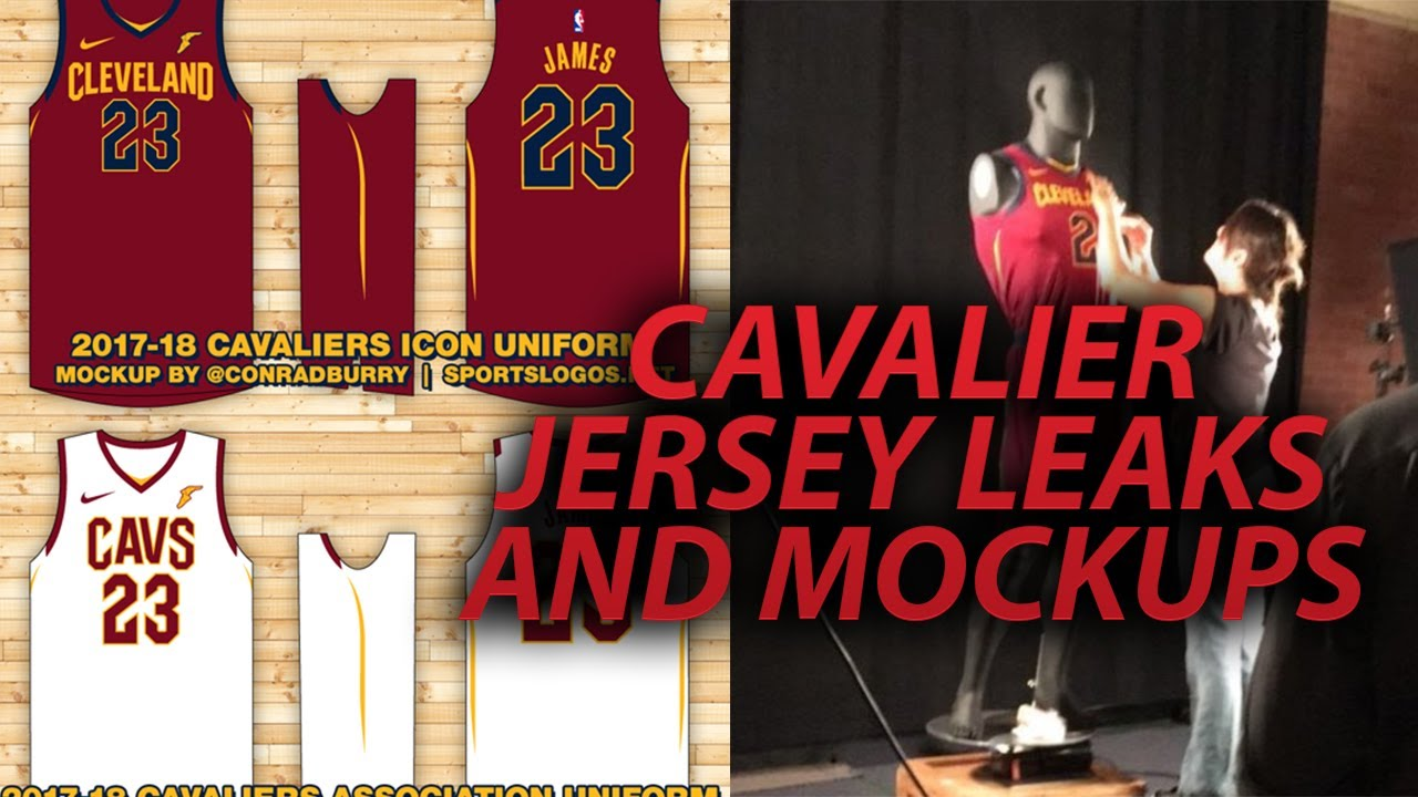 82236c102 CLEVELAND CAVALIERS LEAKED AWAY