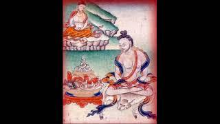 24 Бхадрапа