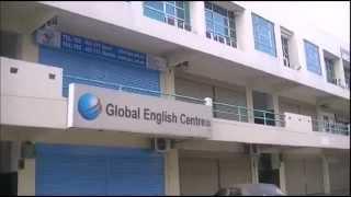 グローバルイングリッシュセンター(GEC):https://malaysiaryugaku.net/...