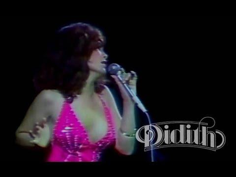 Didith Reyes Araw-Araw, Gabi-Gabi Rare Live version