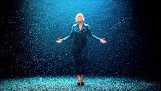 Repeat youtube video Sanna Nielsen - Undo (OFFICIAL VIDEO)