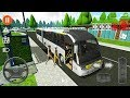 Public Transport Simulator-Best Android Gameplay HD ep47