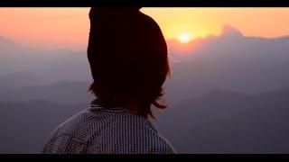 EL PIRA - Calada da Noite - Prod. Reppresent Music (Video Clipe)