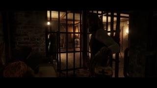 Red Dead Redemption 2 Online 23