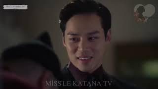 Devils Diary Tüm Bölümleri Türkçe Alt Yazılı  Fantastik Kore Dizisi