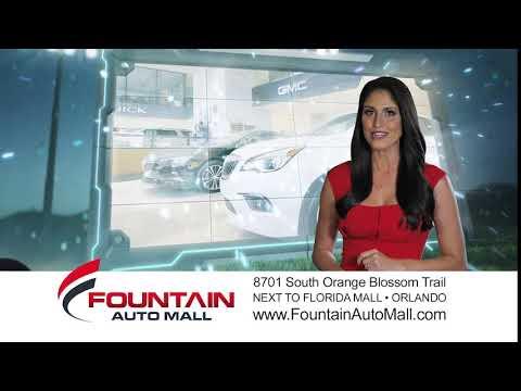 fountain auto mall fountain auto mall