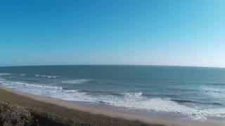 Live Florida Beach Cam - Jensen Beach FL Live WebCam [HD] | Hutchinson Island Florida