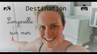 Vidéo 146 Destination Longeville sur mer (avec des enfants)