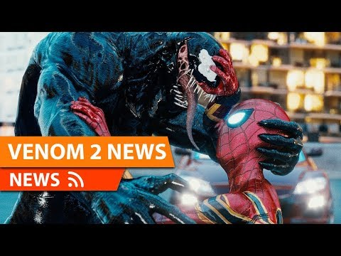 spider-man-can-show-up-in-venom-2-due-to-new-contract---sony's-spider-man-&-venom-future