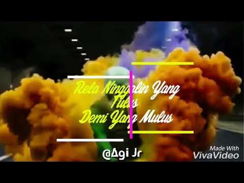 Viva Video (Dj Dalinda)